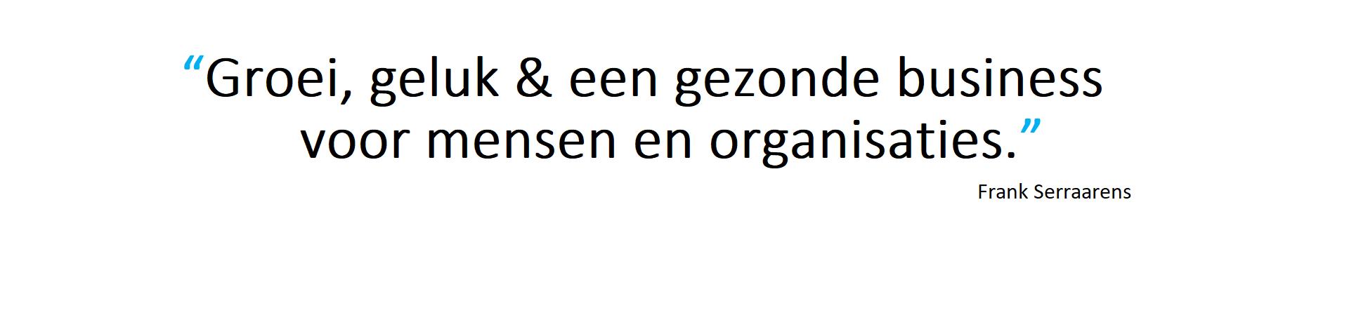 FrankSerraarens.nl